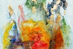 3-Colors-100x100-cm-