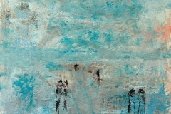 ONCE-UPON-A-TIME-2500-euro-95X95x2cm-4.5-kg